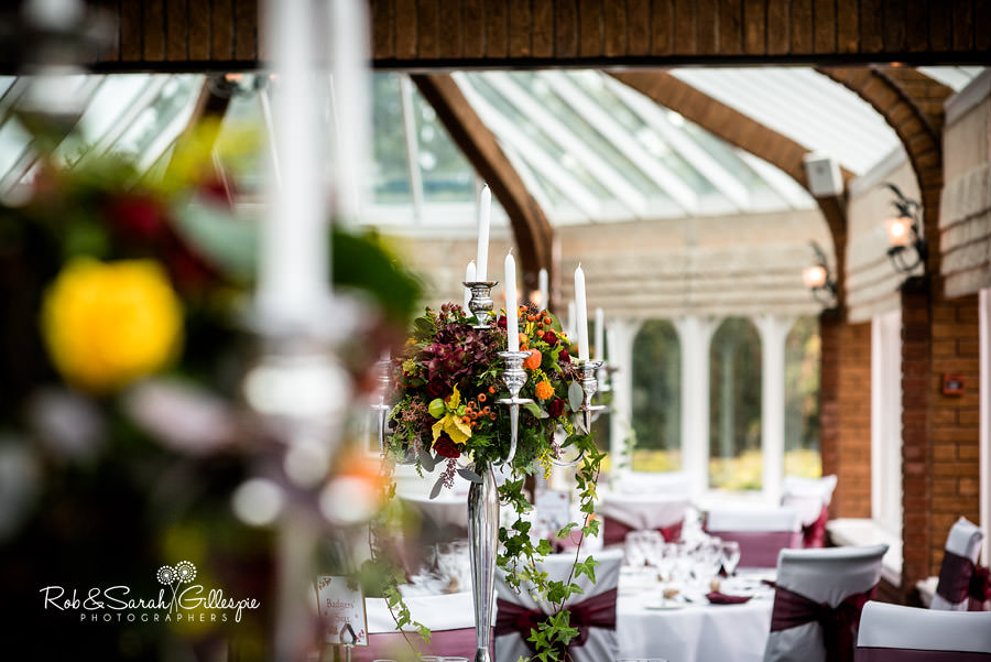 ardencote-manor-wedding-photographer-097