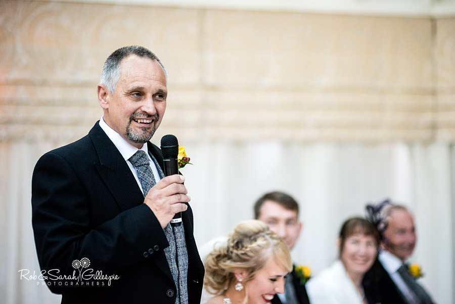 ardencote-manor-wedding-photographer-111