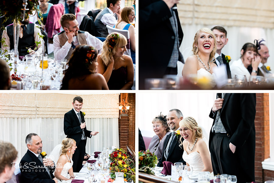 ardencote-manor-wedding-photographer-112