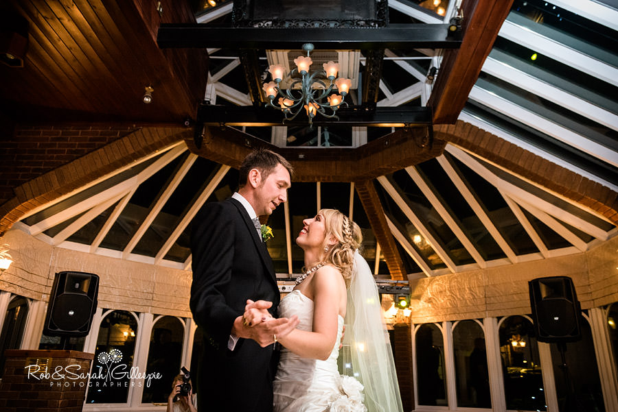 ardencote-manor-wedding-photographer-131