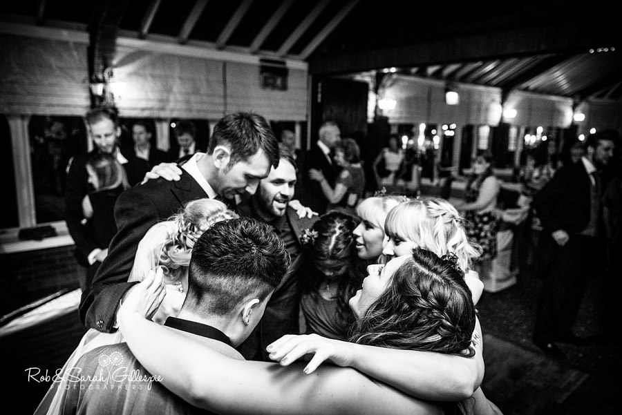 ardencote-manor-wedding-photographer-134