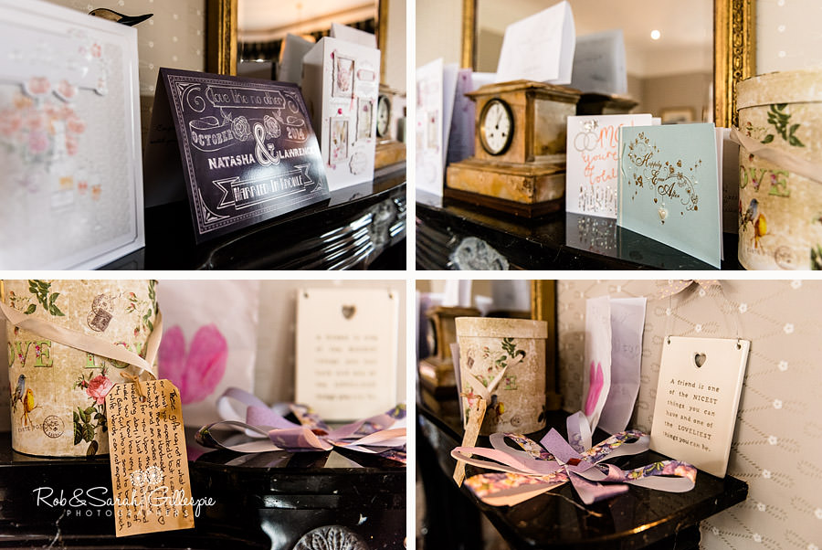 welcombe-hotel-wedding-stratford-warwickshire-002