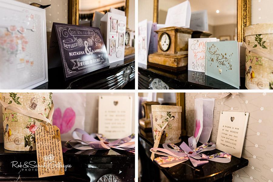 welcombe-hotel-wedding-stratford-warwickshire-002