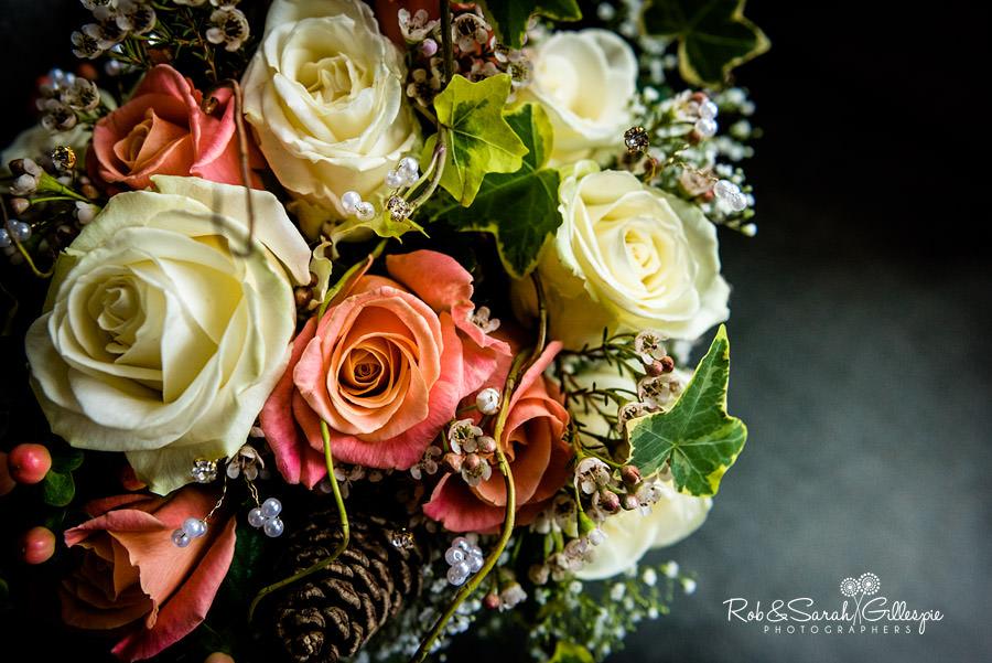 welcombe-hotel-wedding-stratford-warwickshire-012