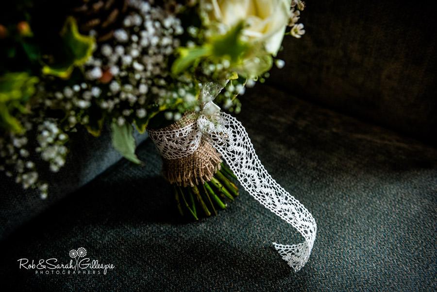 welcombe-hotel-wedding-stratford-warwickshire-013
