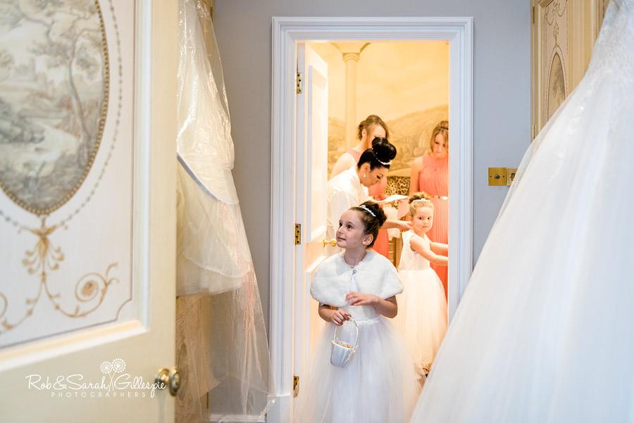 welcombe-hotel-wedding-stratford-warwickshire-015