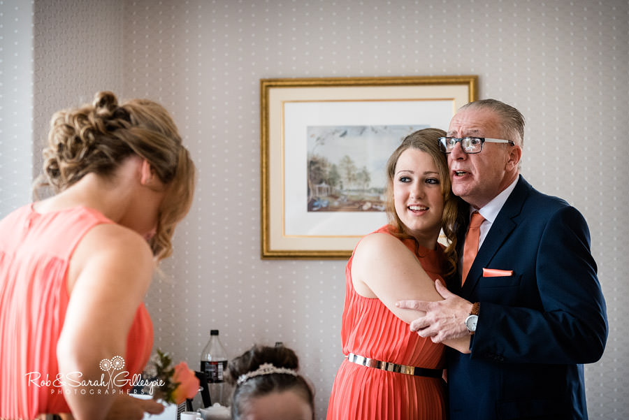 welcombe-hotel-wedding-stratford-warwickshire-016