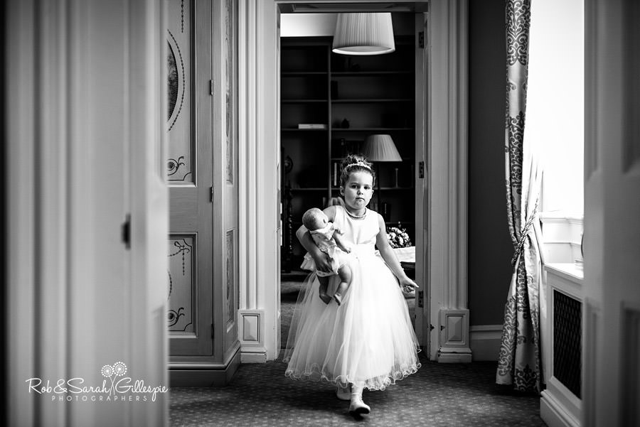 welcombe-hotel-wedding-stratford-warwickshire-017