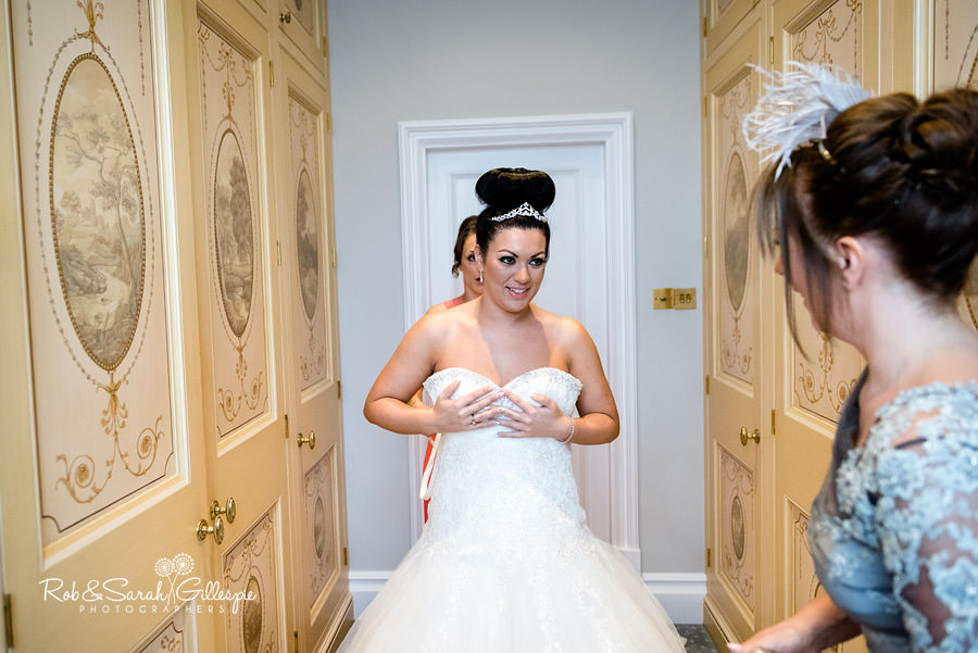 welcombe-hotel-wedding-stratford-warwickshire-018