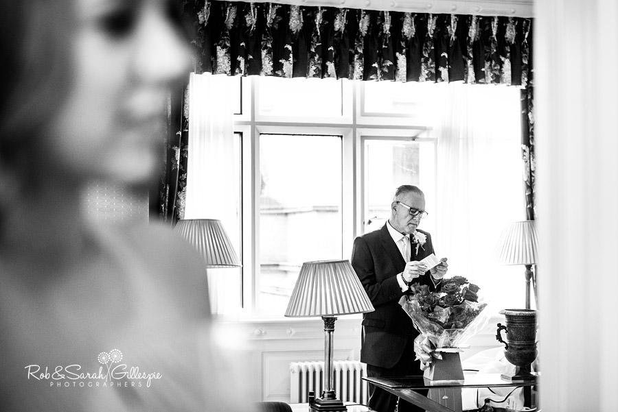 welcombe-hotel-wedding-stratford-warwickshire-021
