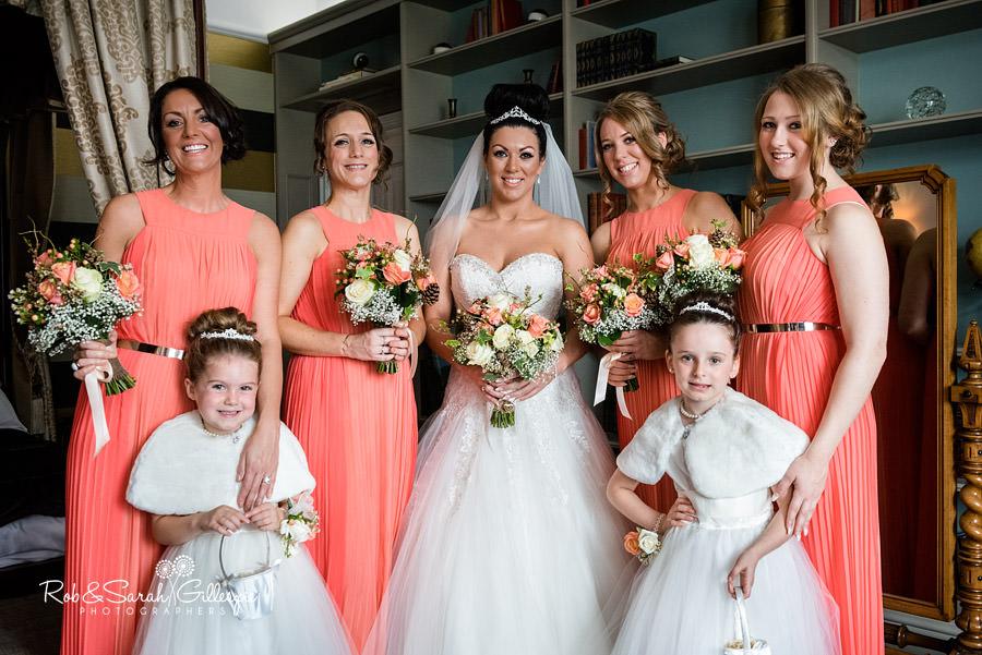 welcombe-hotel-wedding-stratford-warwickshire-024