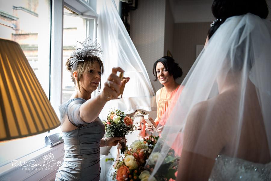 welcombe-hotel-wedding-stratford-warwickshire-025