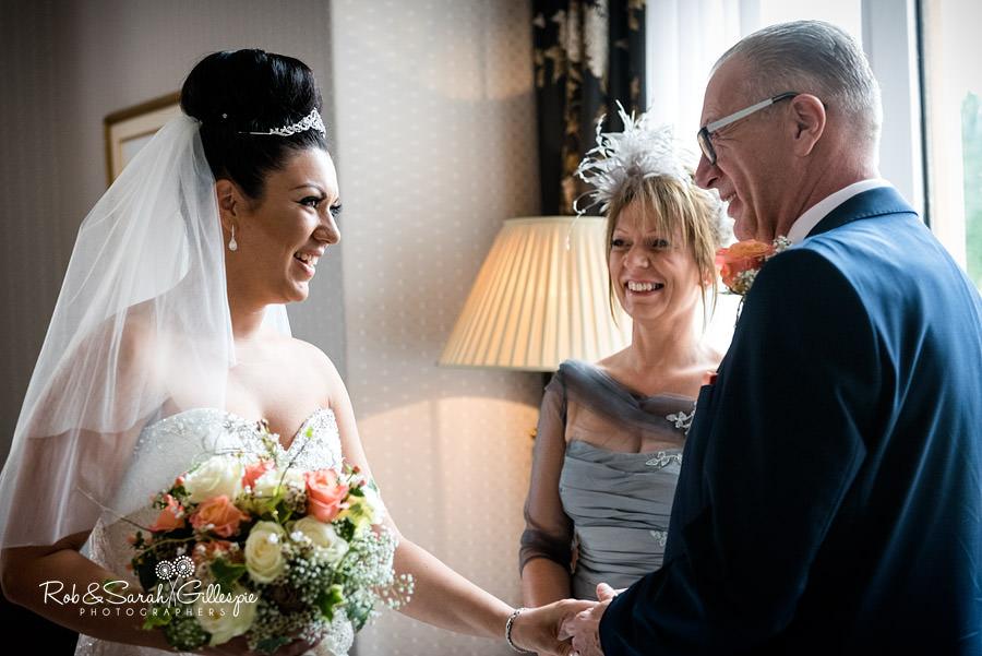 welcombe-hotel-wedding-stratford-warwickshire-026