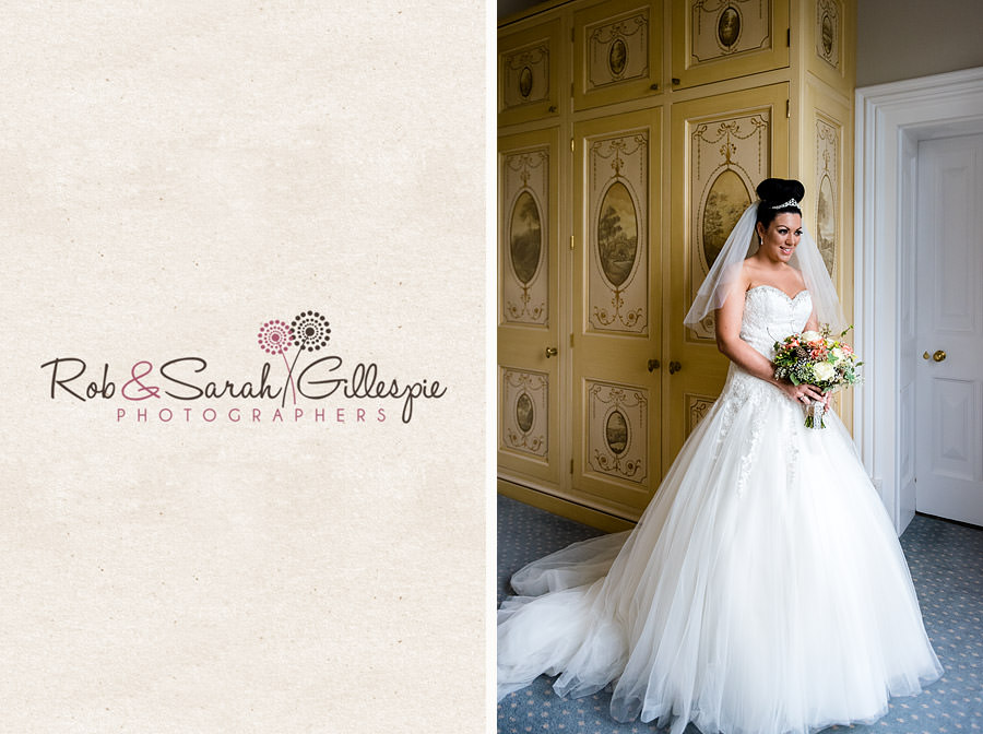 welcombe-hotel-wedding-stratford-warwickshire-027