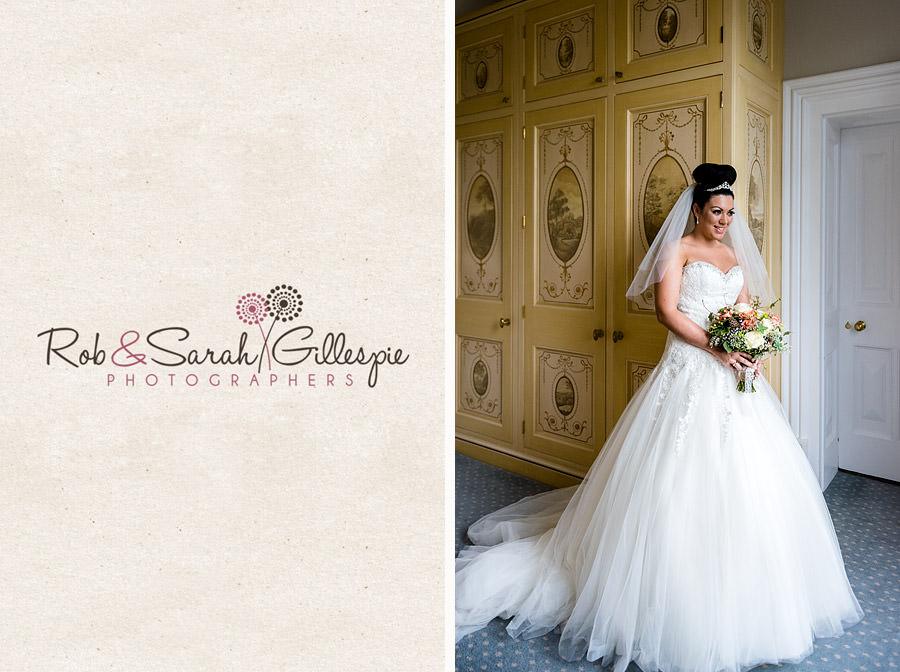 welcombe-hotel-wedding-stratford-warwickshire-027