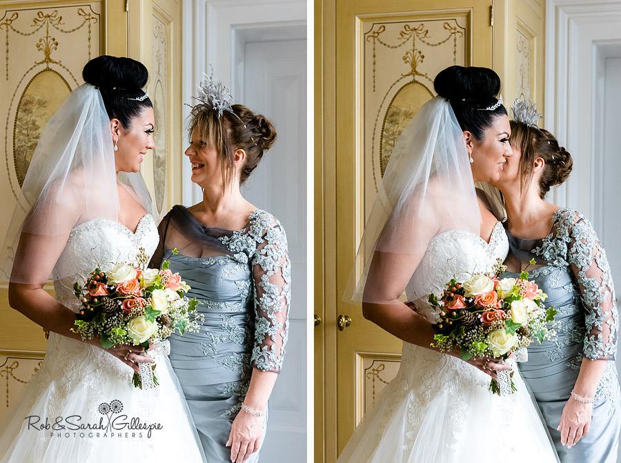 welcombe-hotel-wedding-stratford-warwickshire-028
