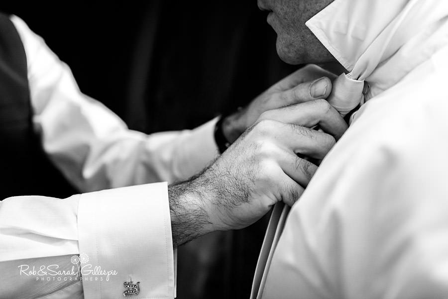 welcombe-hotel-wedding-stratford-warwickshire-037