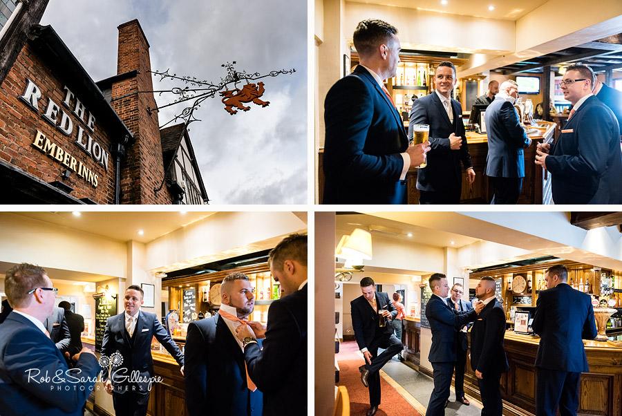 welcombe-hotel-wedding-stratford-warwickshire-042