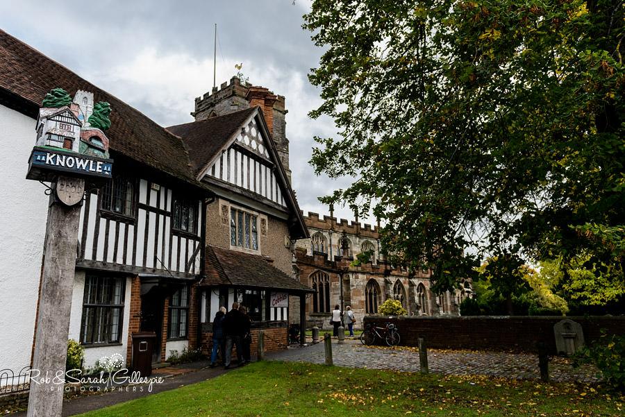 welcombe-hotel-wedding-stratford-warwickshire-046