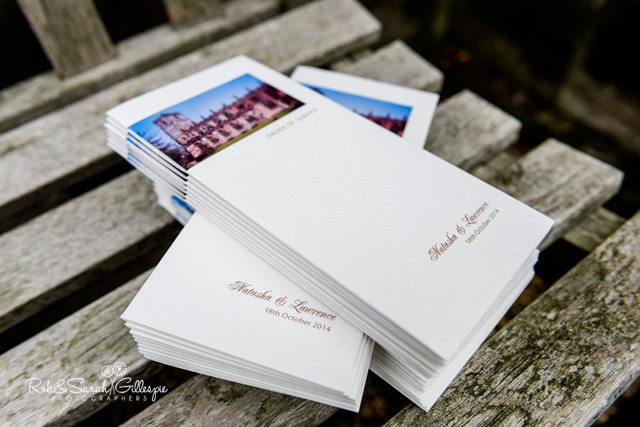 welcombe-hotel-wedding-stratford-warwickshire-047