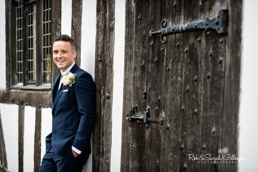 welcombe-hotel-wedding-stratford-warwickshire-049