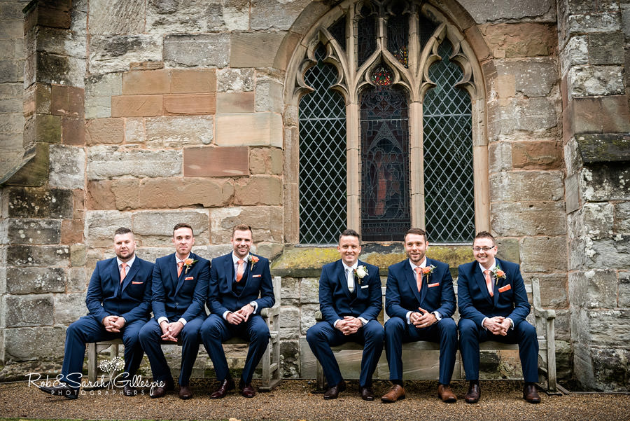 welcombe-hotel-wedding-stratford-warwickshire-050