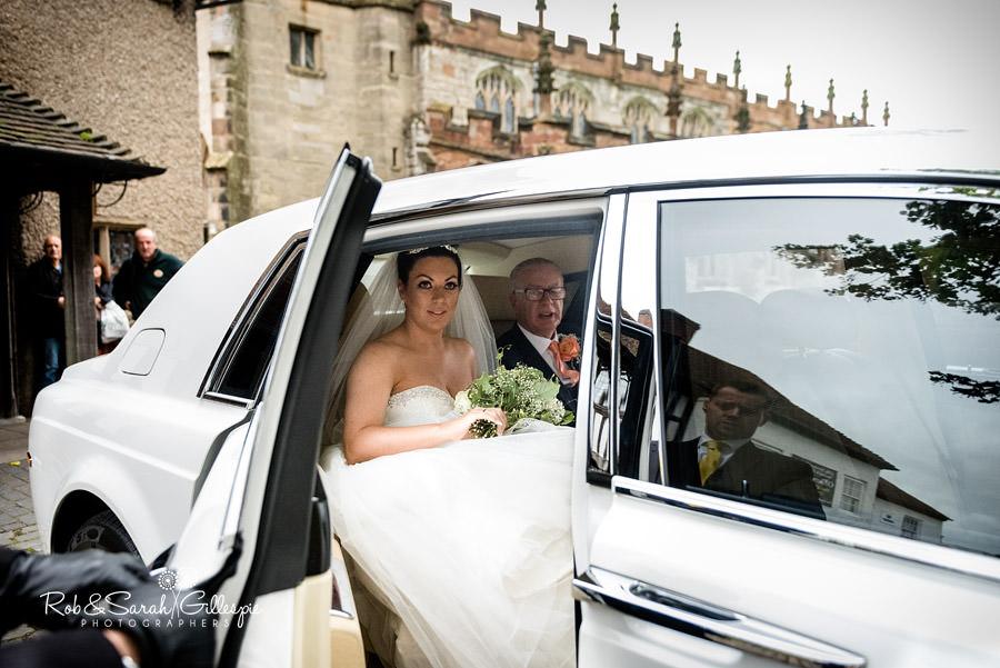 welcombe-hotel-wedding-stratford-warwickshire-057