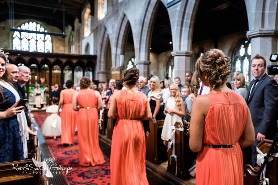 welcombe-hotel-wedding-stratford-warwickshire-060