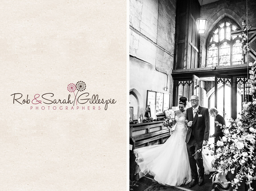 welcombe-hotel-wedding-stratford-warwickshire-061