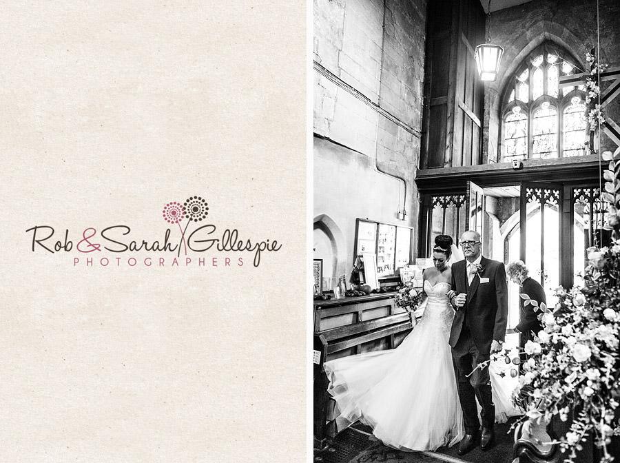 welcombe-hotel-wedding-stratford-warwickshire-061