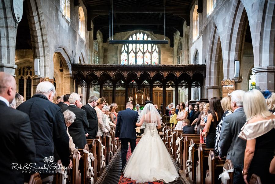 welcombe-hotel-wedding-stratford-warwickshire-062