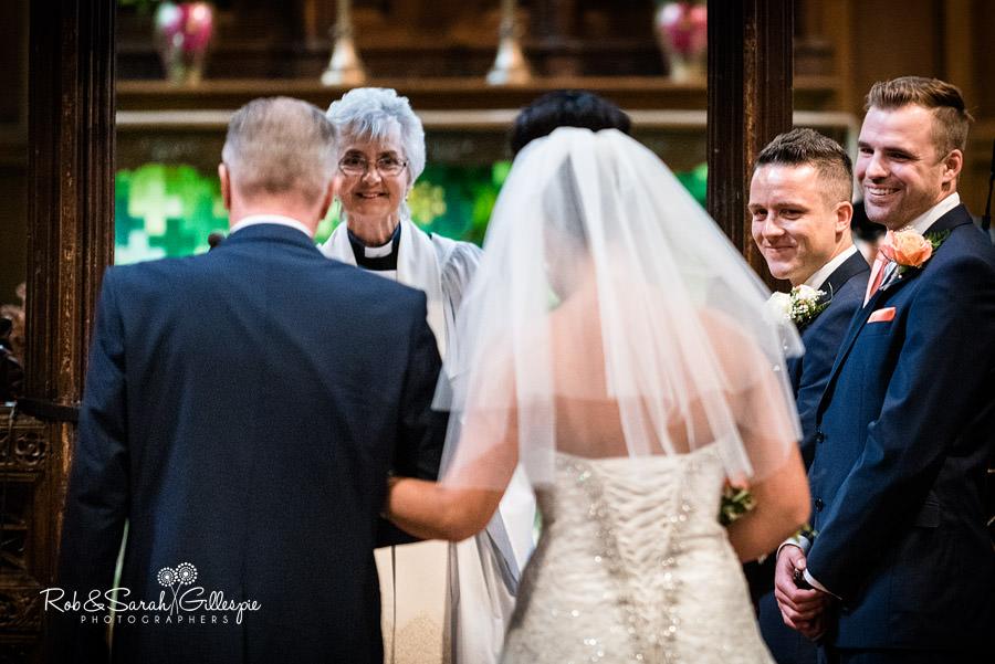 welcombe-hotel-wedding-stratford-warwickshire-063