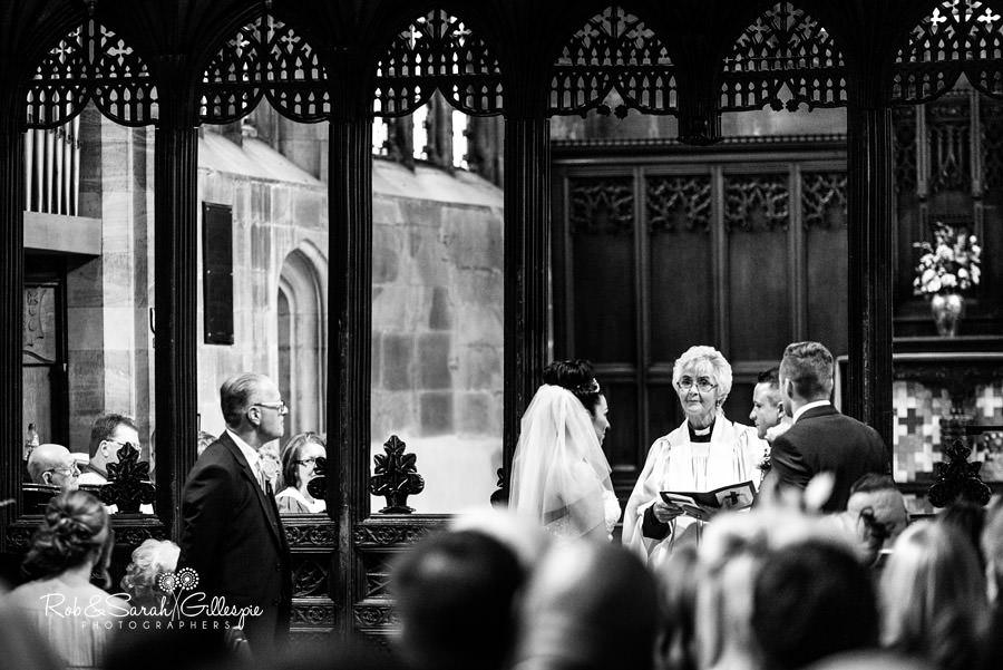 welcombe-hotel-wedding-stratford-warwickshire-067