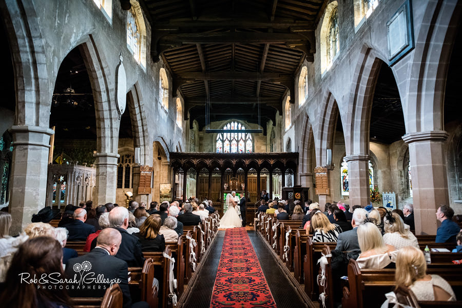 welcombe-hotel-wedding-stratford-warwickshire-069