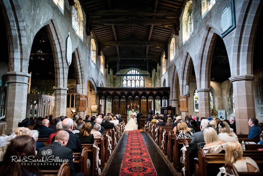 welcombe-hotel-wedding-stratford-warwickshire-069