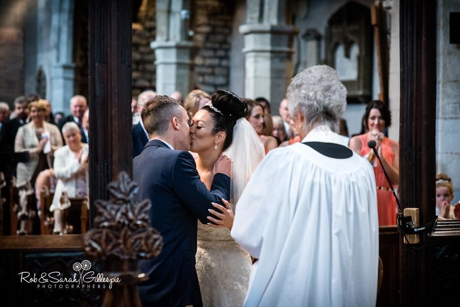 welcombe-hotel-wedding-stratford-warwickshire-070