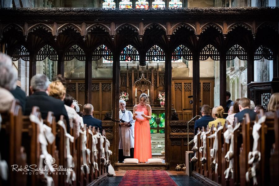 welcombe-hotel-wedding-stratford-warwickshire-071