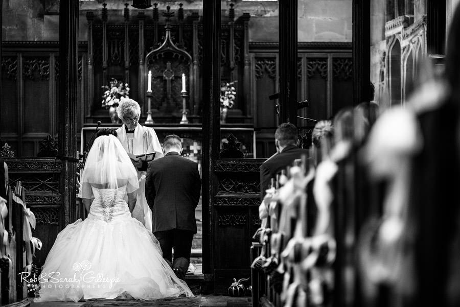 welcombe-hotel-wedding-stratford-warwickshire-072