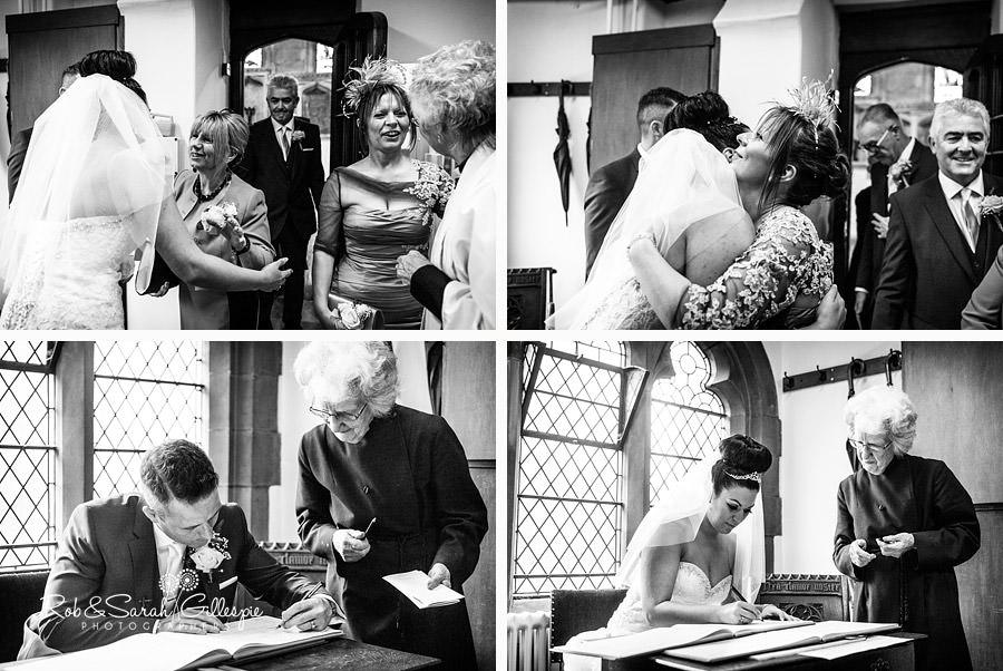 welcombe-hotel-wedding-stratford-warwickshire-073