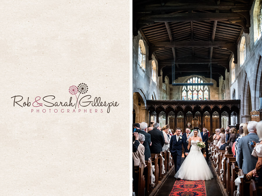welcombe-hotel-wedding-stratford-warwickshire-080