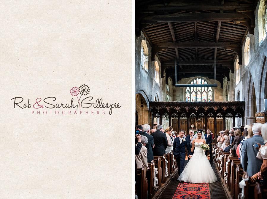 welcombe-hotel-wedding-stratford-warwickshire-080