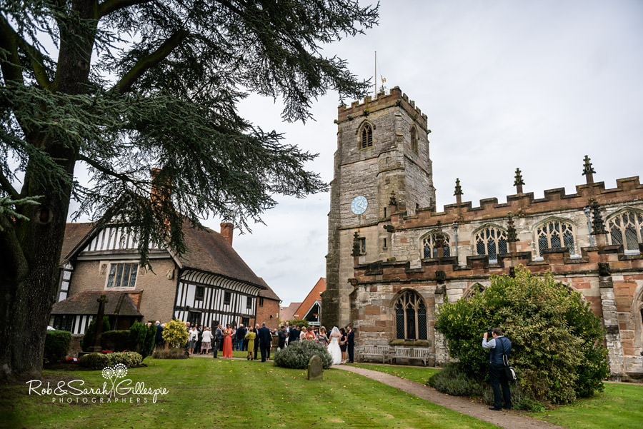 welcombe-hotel-wedding-stratford-warwickshire-081