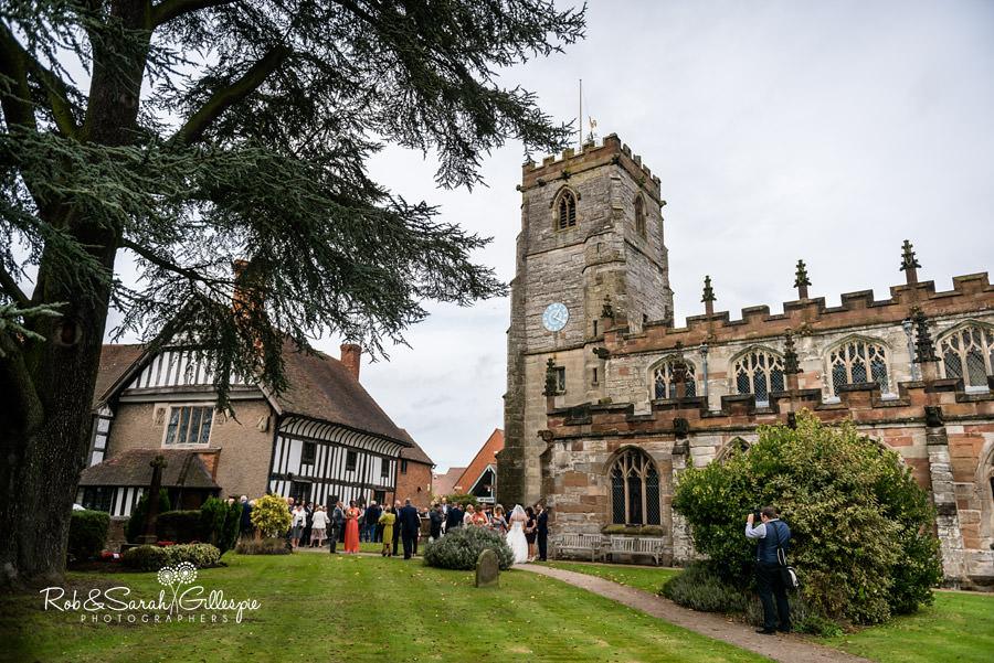 welcombe-hotel-wedding-stratford-warwickshire-081