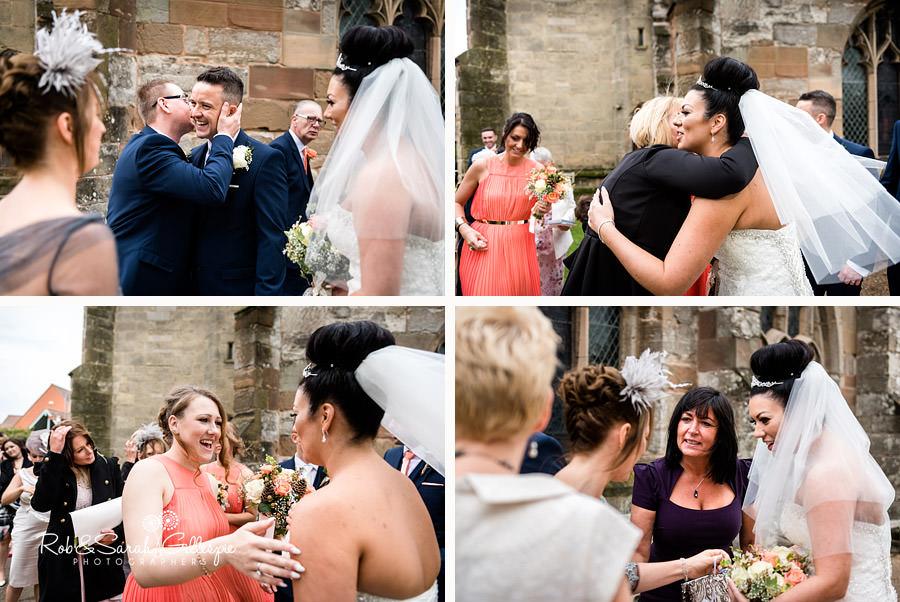 welcombe-hotel-wedding-stratford-warwickshire-082