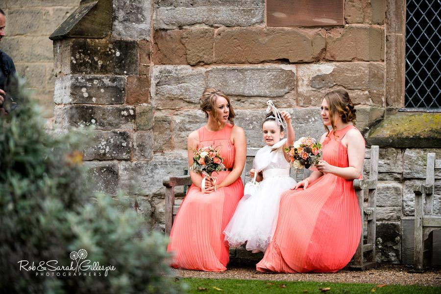 welcombe-hotel-wedding-stratford-warwickshire-086