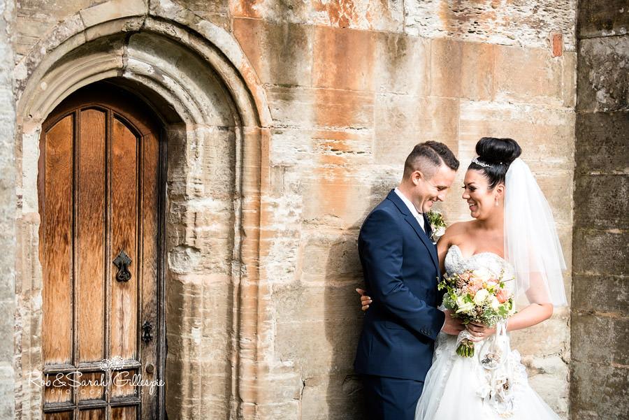 welcombe-hotel-wedding-stratford-warwickshire-087