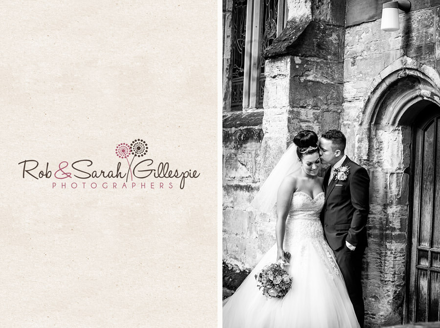 welcombe-hotel-wedding-stratford-warwickshire-088