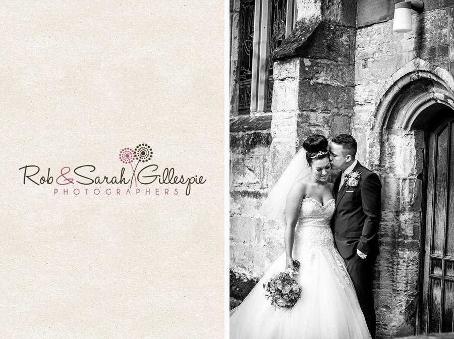 welcombe-hotel-wedding-stratford-warwickshire-088
