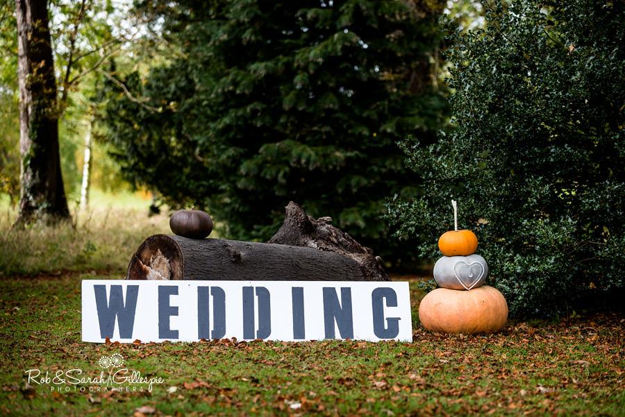 welcombe-hotel-wedding-stratford-warwickshire-089