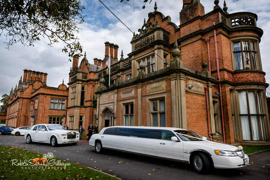 welcombe-hotel-wedding-stratford-warwickshire-090